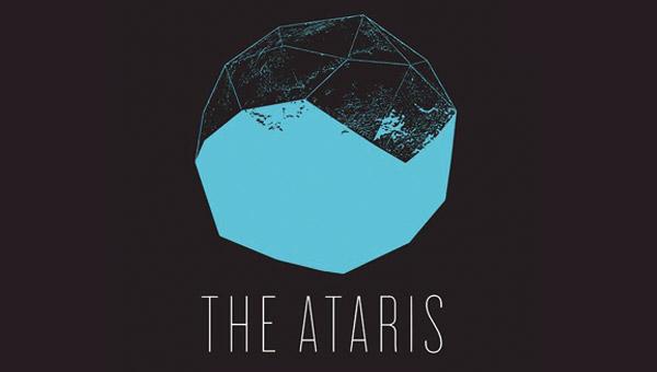 theataris