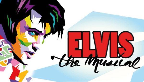 Elvis il Musical...