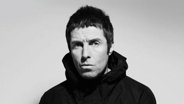 Liam Gallagher e il suo debutto da solista con