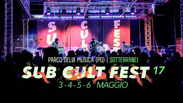 subcult-padova