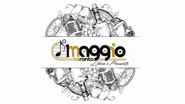 Concerto Primo Maggio Taranto, cast da Emma Marrone a Levante