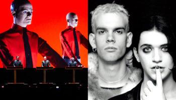 placebo tour 2018