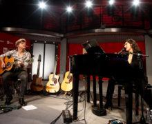 Elisa - Rai Radio2