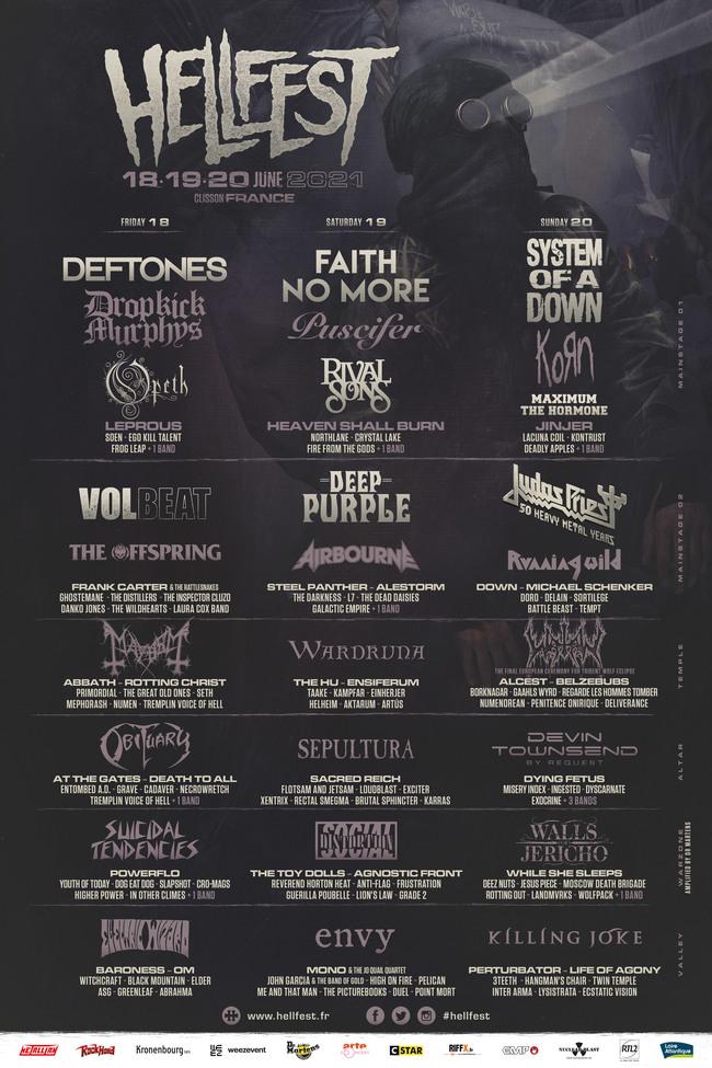 hellfest-2021-lineup-rockon