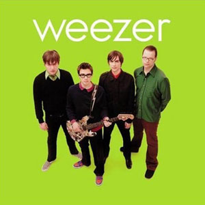 weezer-mikey-welsh