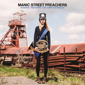 Manic-Street-Preachers
