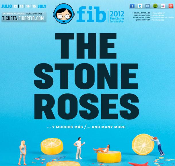 fiberfib2012-thestoneroses