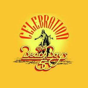 beach-boys-50-celebration