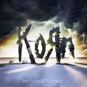 korn-path-totality