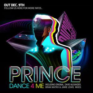 prince-dance4me