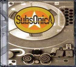 subsonica-istantanee