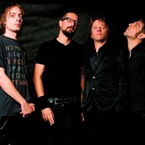 teatrodegliorrori2012