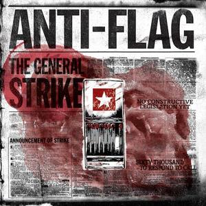 anti-flag-general-strike