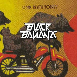 blackbanana-sonicdeathmonkey