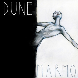 dune-marmo