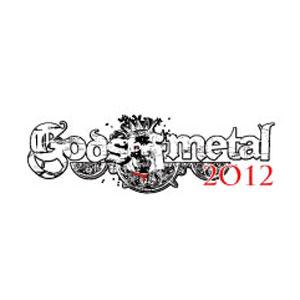 godsofmetal2012