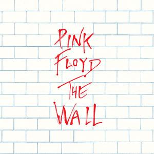 pinkfloyd-thewall1