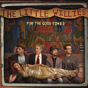 thelittlewillies