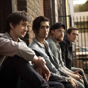 americanrejects