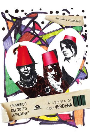 libro-wow-verdena