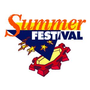 luccasummerfestival