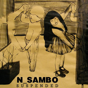 nsambo-suspended