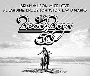 thebeachboys50