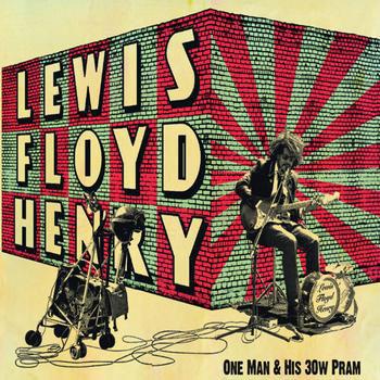 lewis-floyd-henry