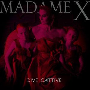 madamex-divecattive
