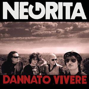 negrita-dannatovivere-estate2012