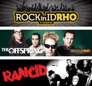 rockinidrho2012