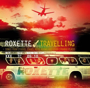 roxette-travelling