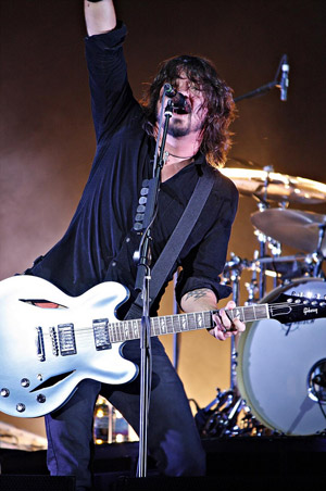 foofighters-davegrohl