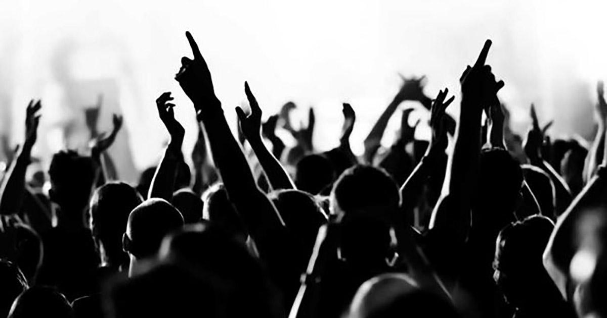 rockon-eventi