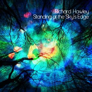 Richard-Hawley-Standing-at-the-skys-edge