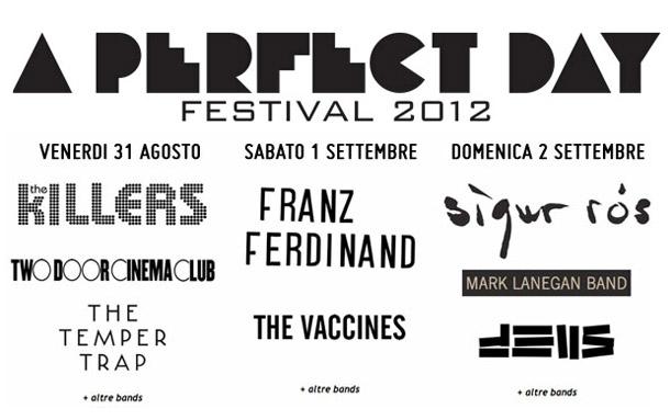 aperfectdayfestival2012