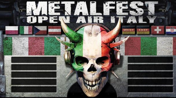 metalfest2012