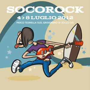 socorock2012
