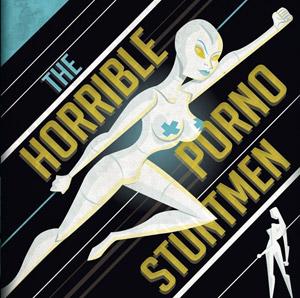 the-horrible-porno-stuntmen