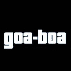 goaboa