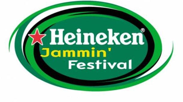 heinekenjamminfestival2012