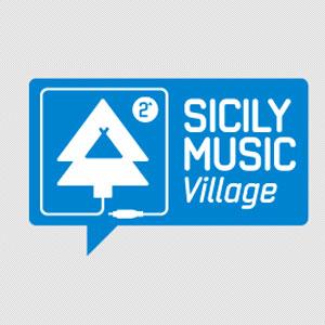 sicilymusicvillage