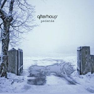 afterhours-padania