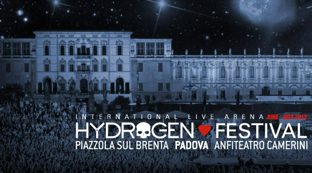hydrogenfestival2012