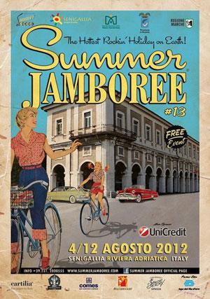 summerjamboree2012