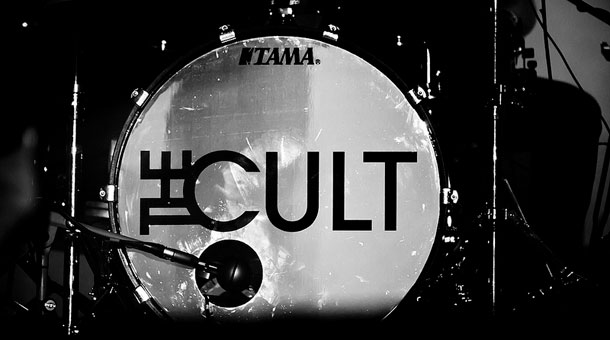 thecult-piazzola