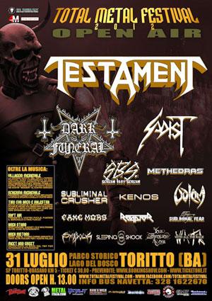 totalmetalfestival2012