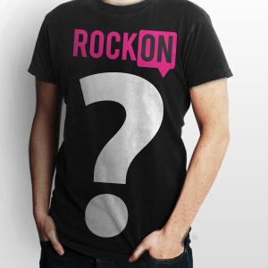 rockon-tshirt300