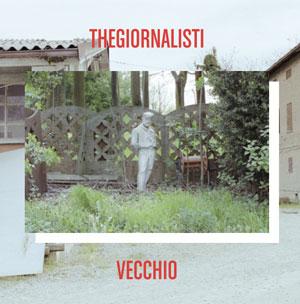 thegiornalisti-vecchio
