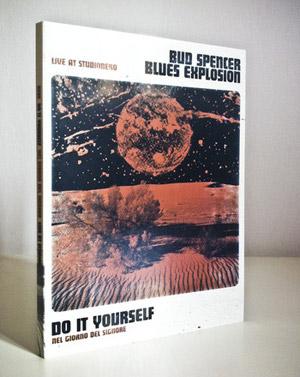 budspencerbluesexplosion-dvd